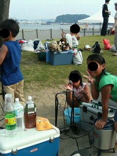 image/okkiichan-2006-07-17T09:40:35-1.jpg