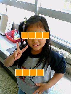 20070127112702.jpg